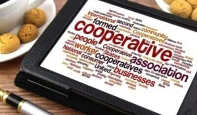 A Coop in Healthcare?