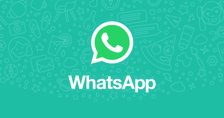 Our WhatsApp Groups